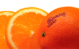 Sunkist Growers