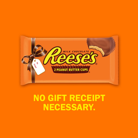 580_2013-rs-gift-receipt