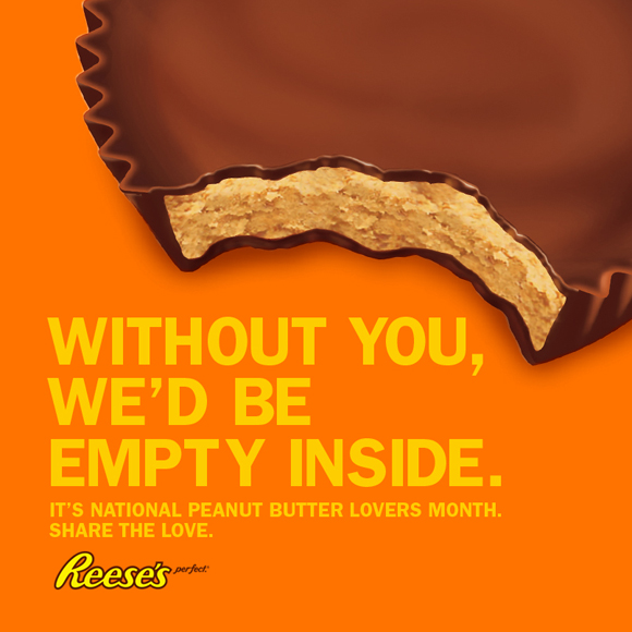 580_REESES_11_15_PBmonth