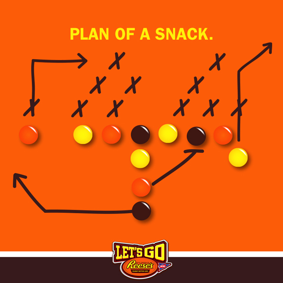 580_reeses_snackplanR2