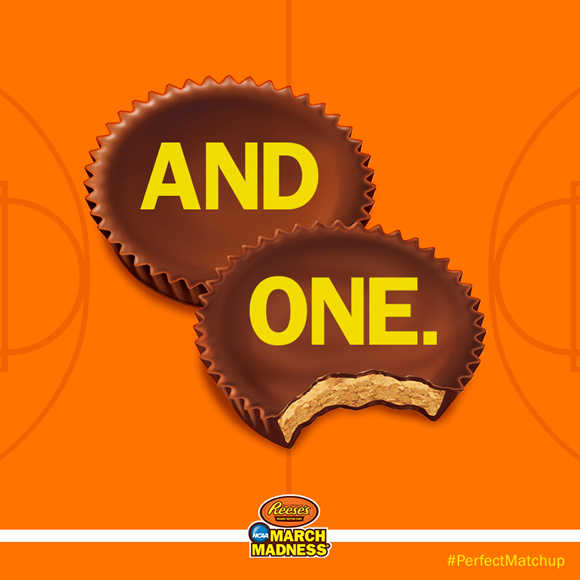 580_Reeses_NCAA_0000_AND ONE