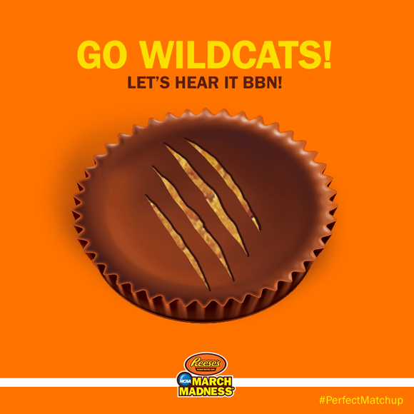 580_Reeses_NCAA_0000_KENTUCKY