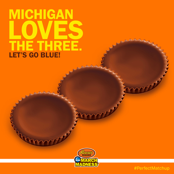 580_Reeses_NCAA_0001_MICHIGAN