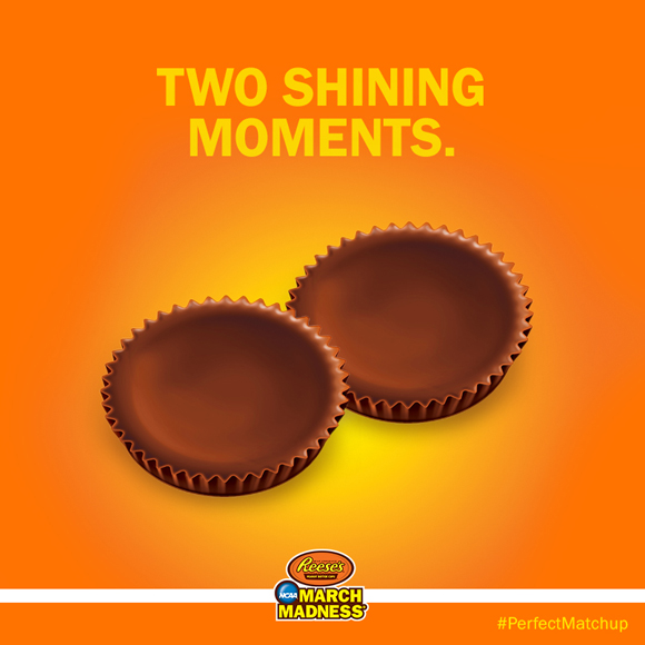 580_Reeses_NCAA_0002_SHINING MOMENT