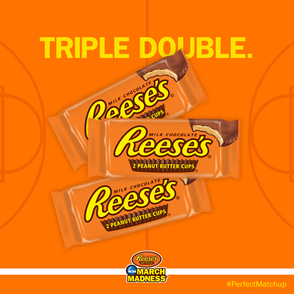 580_Reeses_NCAA_0002_TRIPLE DOUBLE