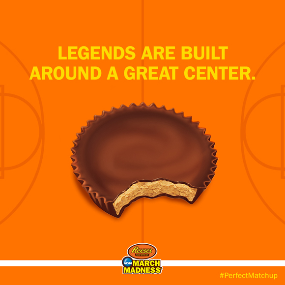580_Reeses_NCAA_0003_CENTER LEGENDS