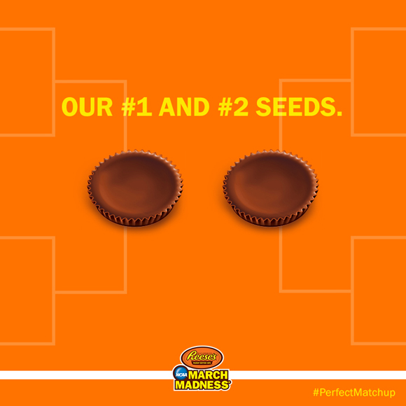 580_Reeses_NCAA_0003_OUR #1 SEED