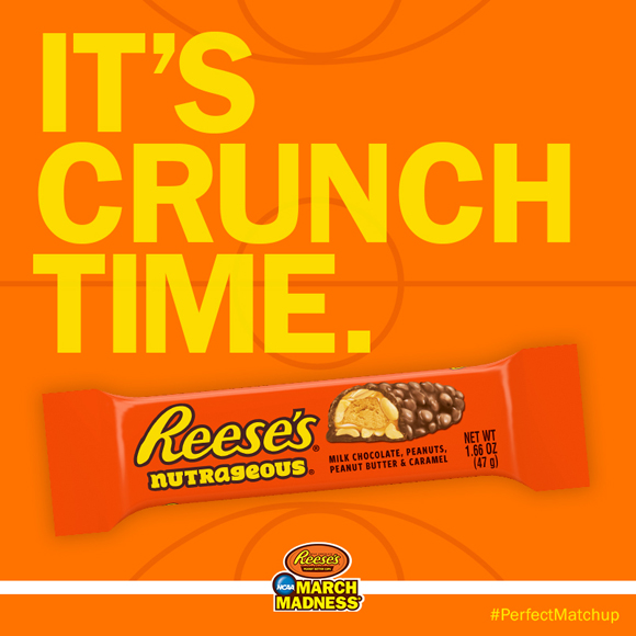 580_Reeses_NCAA_0004_CRUNCH TIME