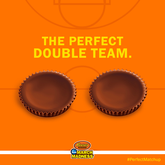580_Reeses_NCAA_0007_Double Team